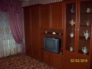 Посуточно квартира, почасово Конотоп