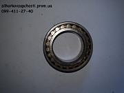 Подшипник NN3010KP51 (5-3182110Е). 50*80*23 мм. Харьков