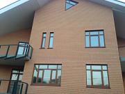 Продам новый дом в Киеве (663 кв.м. / 19 соток приват. земли) Киев