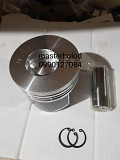 Поршень Kubota V2403 DI STD / 1G796-2111   диаметр 87 кольца 2/2/4 Черновцы