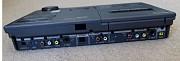 Sony video editing system XV-AL100E Николаев