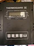 Контроллер Thermoguard VI новый или б/у. Каталожные номера: 45-1613,45-1767,45-1768,45- 1769,45-2180 Черновцы