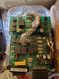 Контроллер Thermo King Spectrum TS SR / TS 500 ; 45-2198 Черновцы