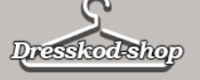 Dresskod-shop
