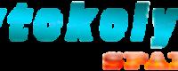 Avtokolya Spares - разборка, запчасти
