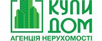 Купи Дом Кропивницкий