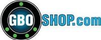 GBOSHOP - онлайн-магазин комплектующих ГБО