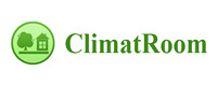 ClimatRoom