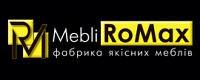 MebliRoMax